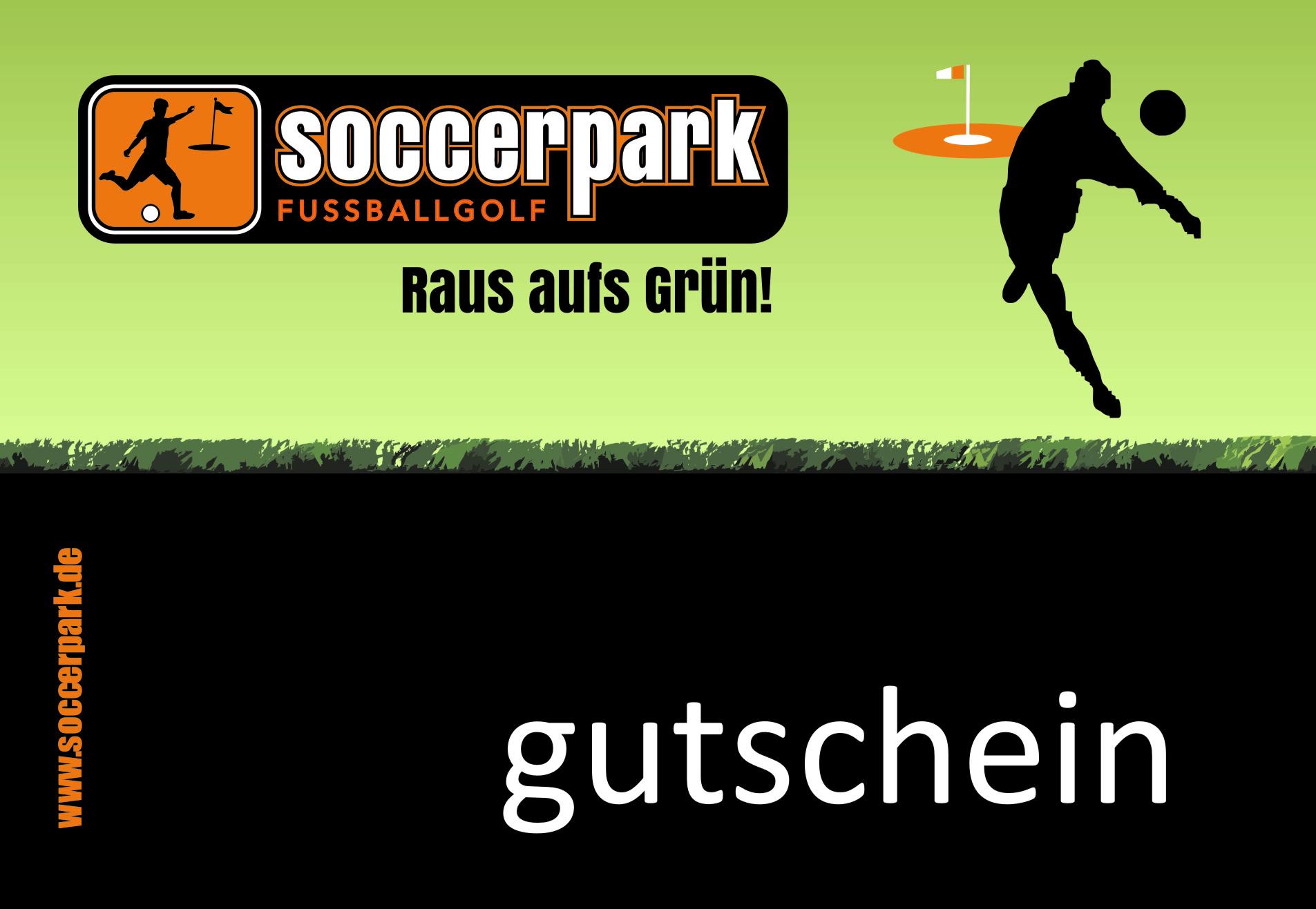 Soccerpark Inzell Soccerpark Inzell De