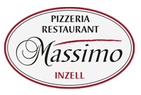 Pizzeria Massimo Inzell